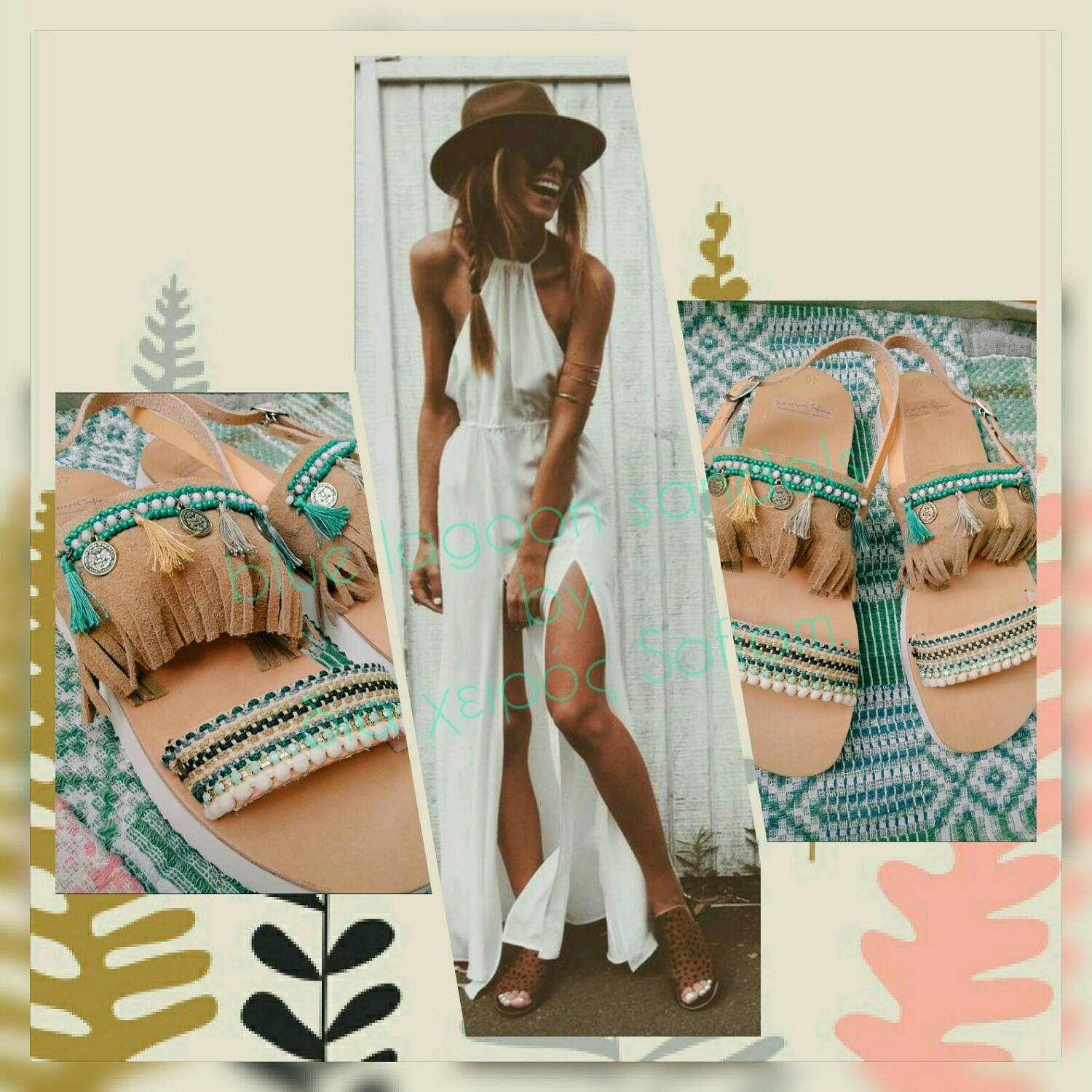 blue lagoon sandals 001